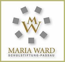 Maria-Ward-Schulstiftung